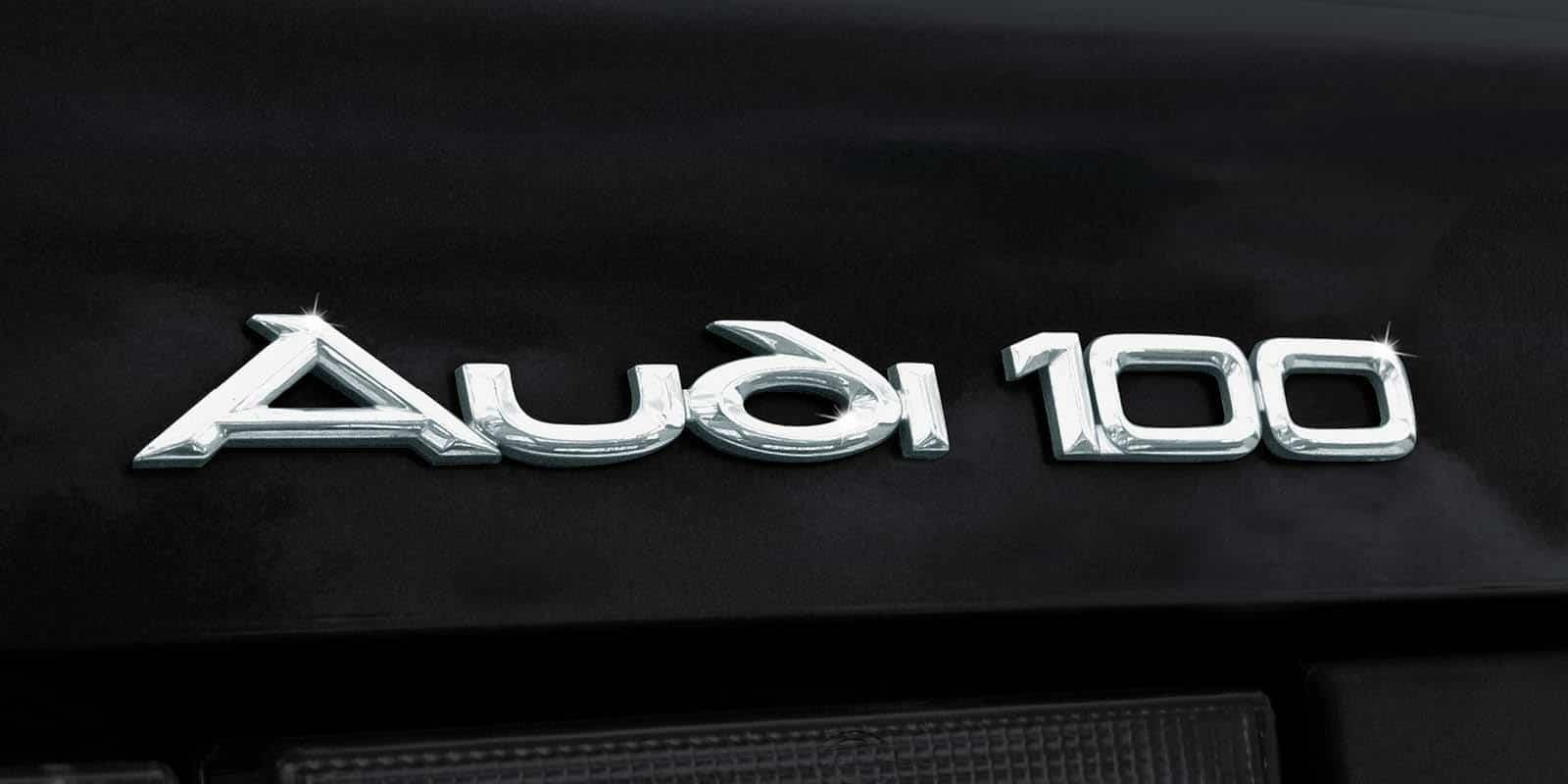 Eberspächer – Anzeige Audi