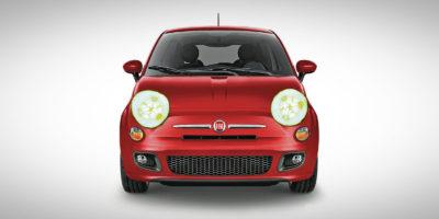 Fiat Group – Frühjahrskur gefällig?