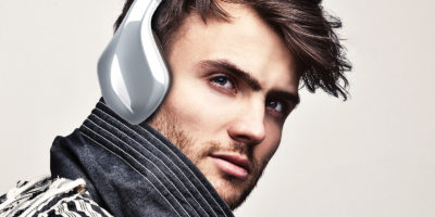 Magnat –Wettbewerb Earwear