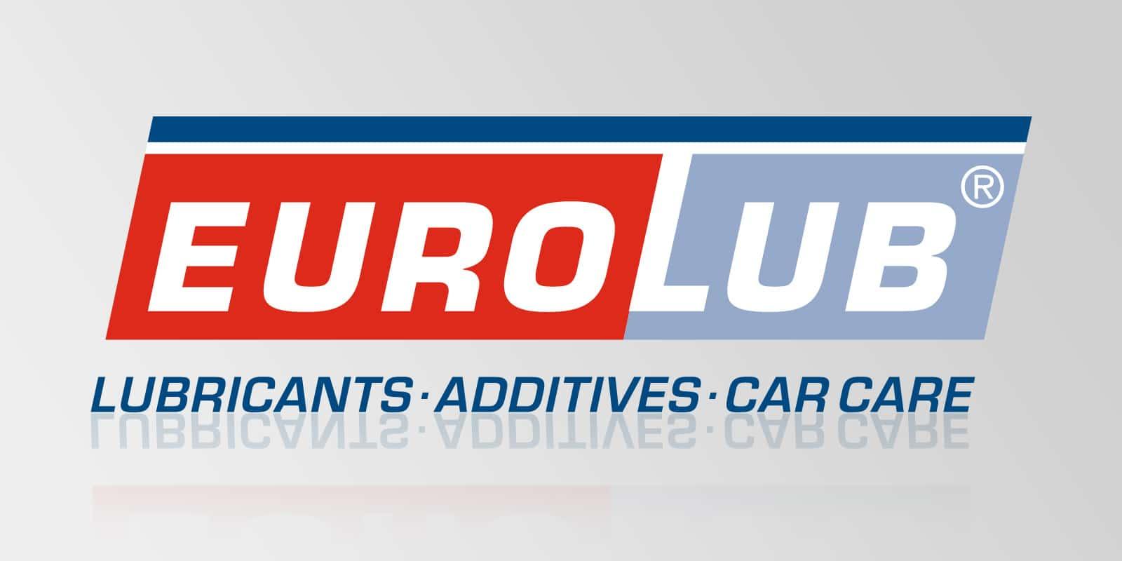 FACT News – EUROLUB – Marketingstrategie