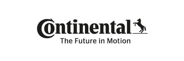 Continental_Logo_Website-Kunden