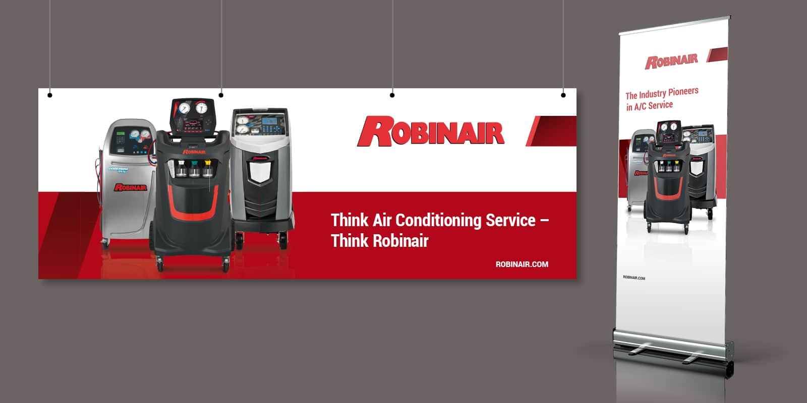 Robinair_Kommunikationspaket2