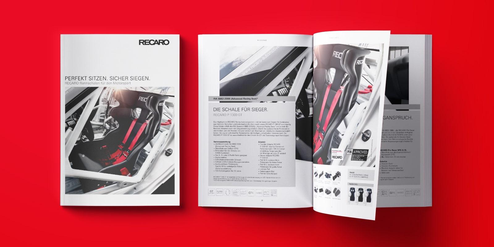 recaro-motorsport-vkf