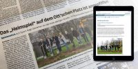 fmk-Fact-Stadelmayer Pressestimmen