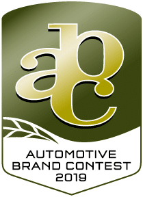 Automotive Brand Contest 2019
