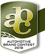 Automotive Brand Contest