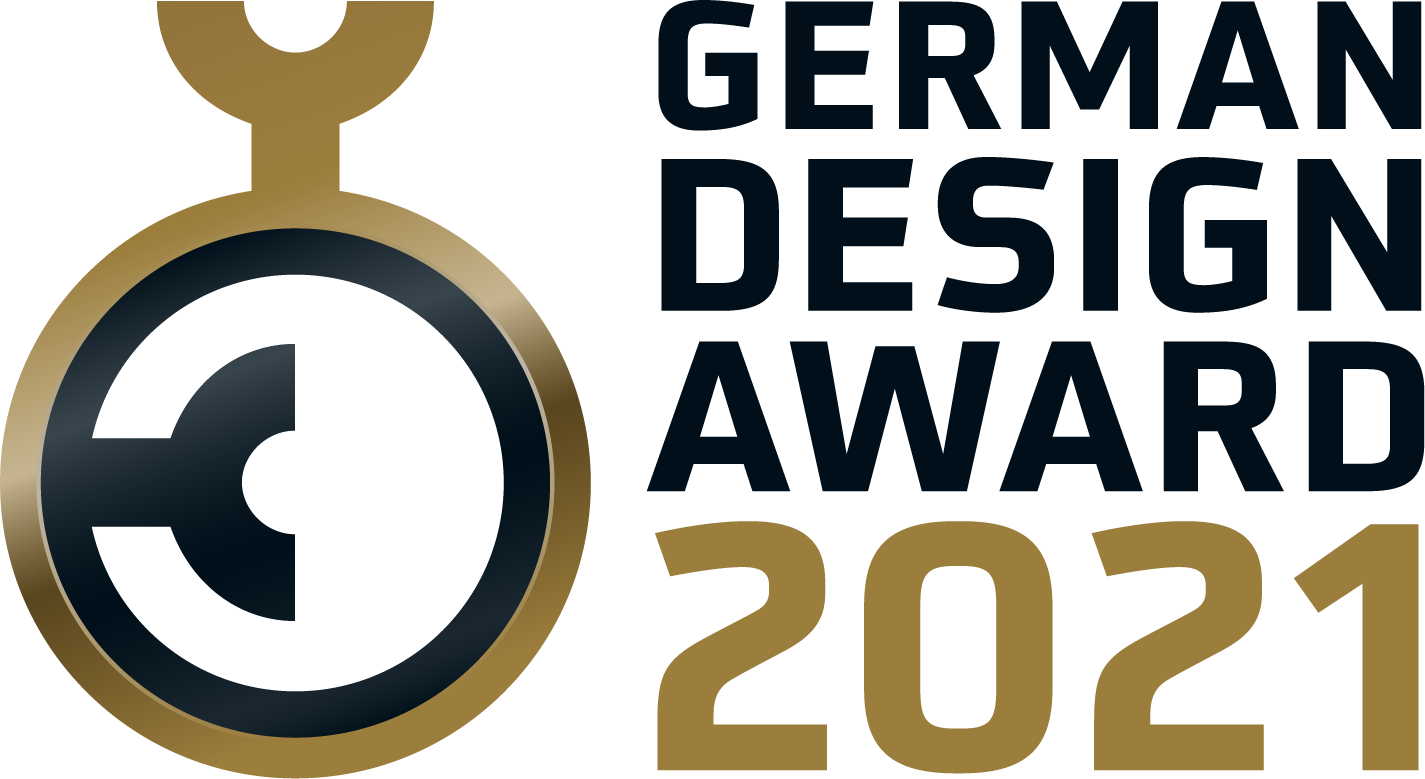 GDA-Award 2021