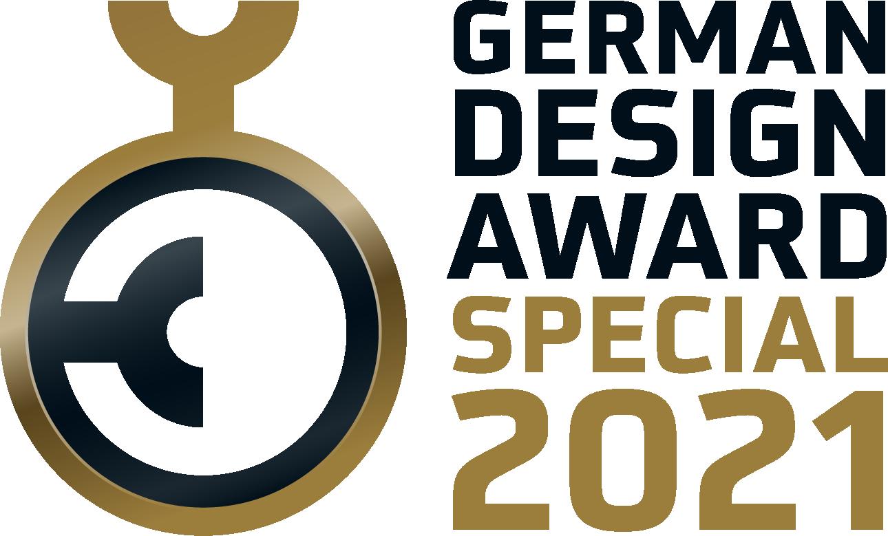 GDA-Award 2021 SPECIAL