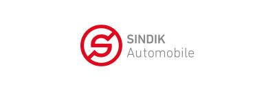 Sindik Logo